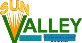 SVANC Logo
